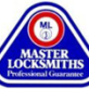 Alert Locksmiths Master Locksmith