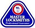 Master Locksmiths Alert Locksmiths